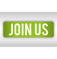 join now vector image