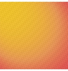 Autumn colorful abstract background vector image vector image