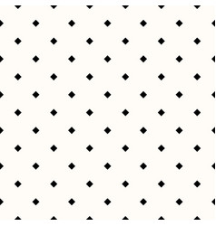 pattern new 0041 vector image