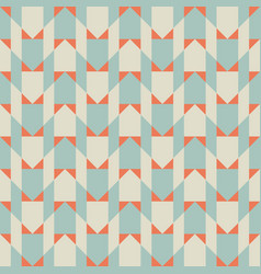 Geometric striped gradient pattern make any vector