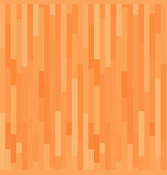 seamless abstract pattern with simple elegant vector image vector image