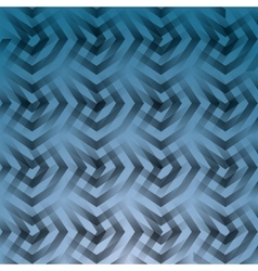 Low poly abstract background vector