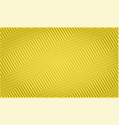 Yellow and gray trendy color background vector