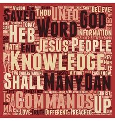 Between saint and sinner pt 1 text background vector