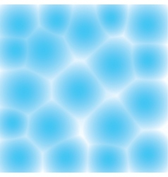 surface water vector image