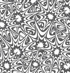 Comic pattern vector