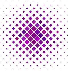 Colored abstract square pattern background vector