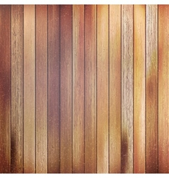 Wood texture background old panels plus eps10 vector