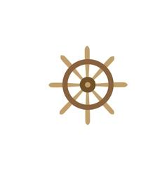 helm vector image