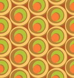 2014 07 20 38 Circle vector image