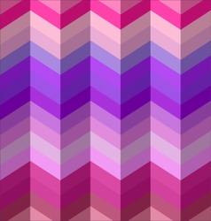 Abstract pink background vector image