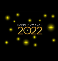 For 2020 logo graphics new year celebration vector