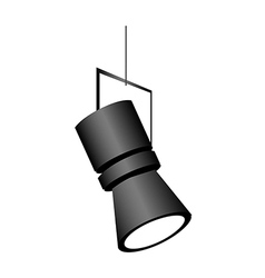 A view of a Light vector