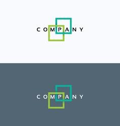Logo19 vector