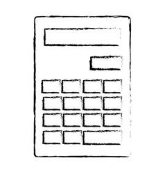 Mathematical element calculator vector