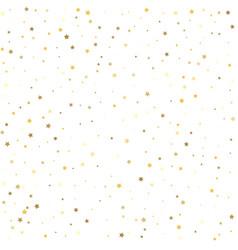Festival decor premium sparkles stardust vector