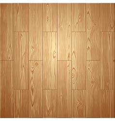 Parquet Seamless Floor Pattern vector image