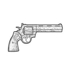 Colt python sketch vector