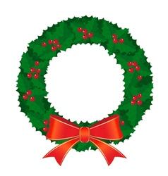 Wreath 2 vector