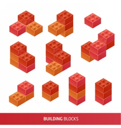 Plastic, Building & Blocks Vector Images (over 1,500)