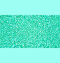 abstract shiny glitter background bright vector image vector image