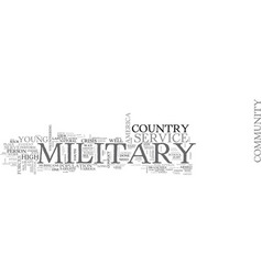 What you can do for your country text word cloud vector