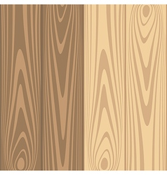 Wood wooden background vector image