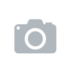 Photo coming soon icon image vector