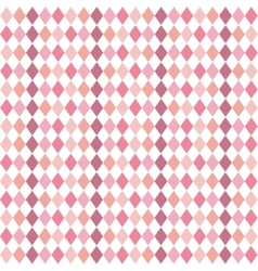 textile pattern decoration icon vector image