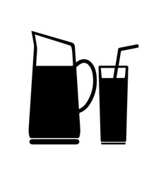 Food and drink icon best for your web and mobile vector