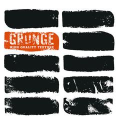 grunge texture 022 vector image