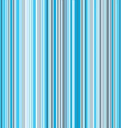 blue stripe vector image vector image