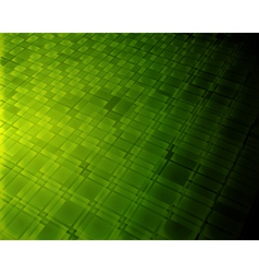 Abstract virtual tecnology background vector image