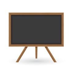 school board 14 vector image