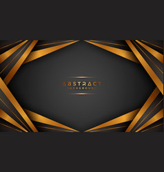 abstract black background with a combination vector image