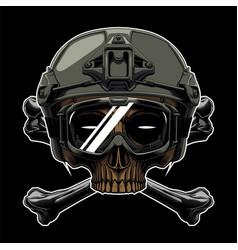 Army color vector
