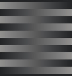 gray background texture gradient vector image