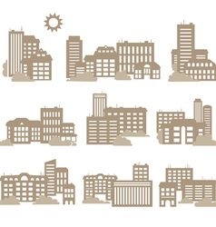 City4 vector