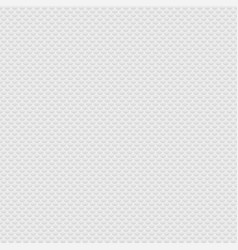 Seamless background looking like scales mail vector