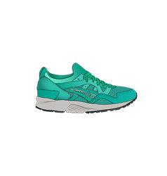 Shoe-3 vector