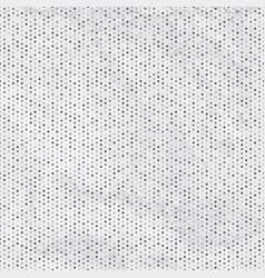 Abstract tile pattern circle ornament polka dot vector