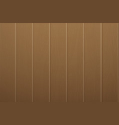Wooden background elements wood background vector