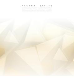 24 150216 vector image