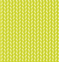 summer wallpaper 04 vector image vector image