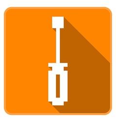Scraw vector image