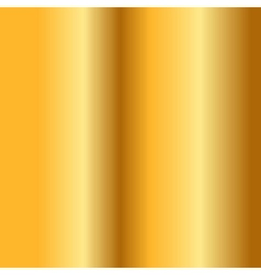 gold texture golden smooth background royalty free vector