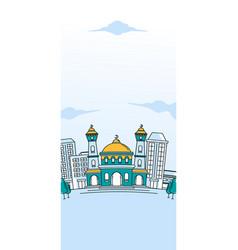 Marhaban-ya-ramadhan-4 vector