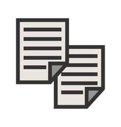 Documents vector