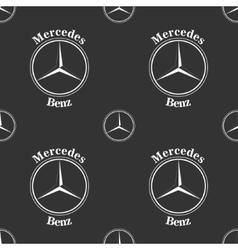 Mercedes Car Vector Images 41