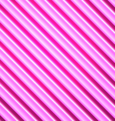Abstract Pink - Purple Cardboard Detail vector image